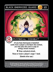 03 black-energized-guard
