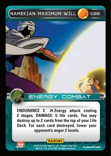 C33-Namekian-Maximum-Will
