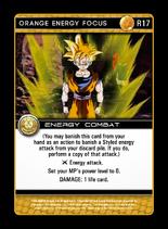 17 orange-energy-focus