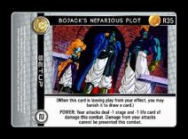 35 bojacks-nefarious-plot