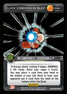 C14-Black-Concussive-Blast