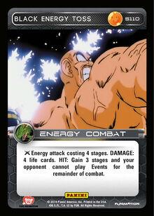 S110-Black-Energy-Toss1