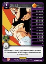 C11-Recoome-Ginyu-Force