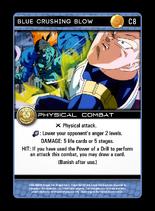 08 blue-crushing-blow