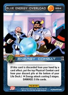 S054-Blue-Energy-Overload1
