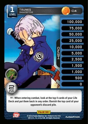 File:C04-Trunks-Inquisitive-Lv.-1.jpg