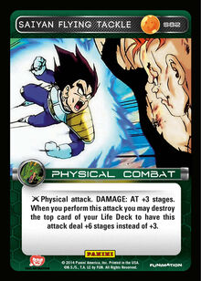 S082-Saiyan-Flying-Tackle1