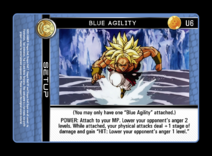 06 blue-agility-1