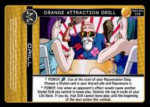 16 orange-attraction-drill-0