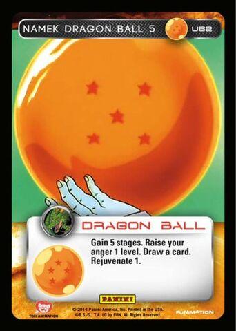 File:U062-Namek-Dragon-Ball-5.jpg