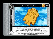 41 buus-cookie