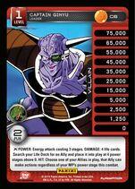 C06-Captain-Ginyu-Leader-Lv.-1