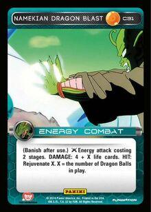 C31-Namekian-Dragon-Blast