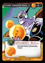 C02-Namek-Dragon-Ball-2