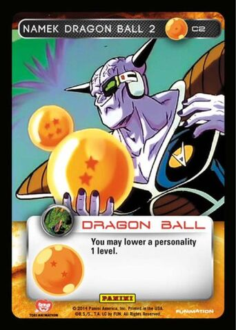 File:C02-Namek-Dragon-Ball-2.jpg