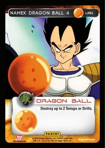 File:U061-Namek-Dragon-Ball-4.jpg