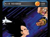 Blue Reverse
