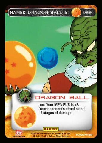 File:U063-Namek-Dragon-Ball-6.jpg