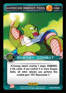 C32-Namekian-Energy-Toss
