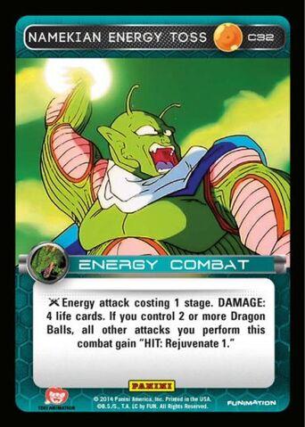 File:C32-Namekian-Energy-Toss.jpg
