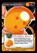 C03-Namek-Dragon-Ball-3