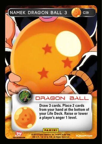 File:C03-Namek-Dragon-Ball-3.jpg