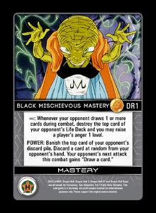 01 black-mishievous-mastery-r