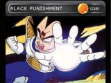 Black Punishment