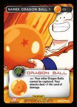 C01-Namek-Dragon-Ball-1