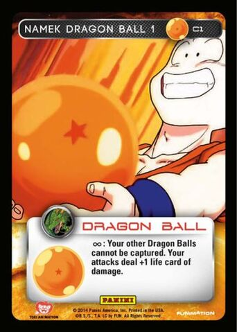 File:C01-Namek-Dragon-Ball-1.jpg