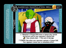 11 namekian-manipulation-drill