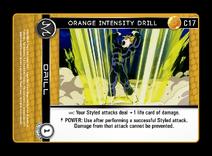 17 orange-intensity-drill