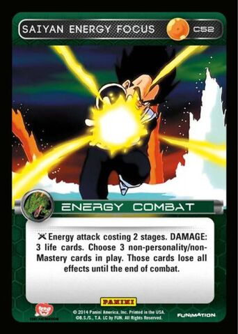 File:C52-Saiyan-Energy-Focus.jpg