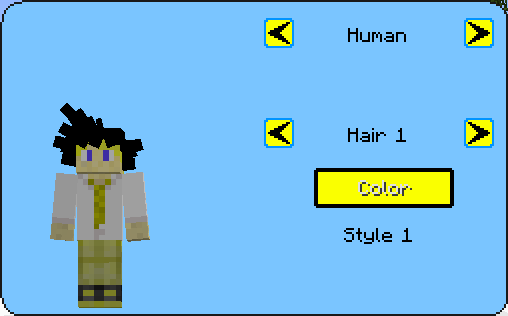 File:Character Creation 1.png