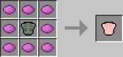 Ten ten 1 chest