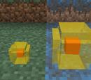 Dragon Blocks