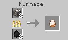 File:Smelting.jpg