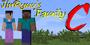 Family C Banner