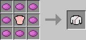 Ten ten 2 chest