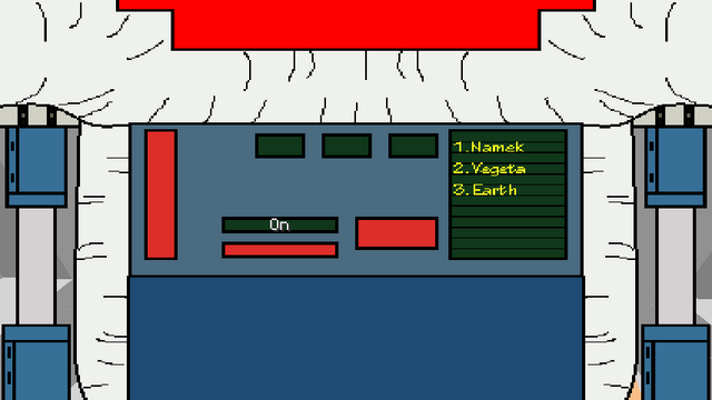File:INterplanetry GUI off.png