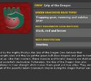 Grip of the Dragon Crew