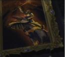 Gold Draconium
