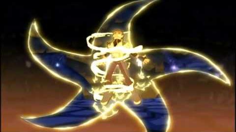 Dragon Booster Intro (Full HD)-0