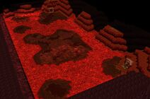 Making Lava Stage 1 - Chapter 6 - Version 1.5