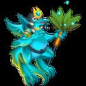 Nile God Dragon 3