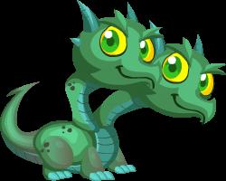 Hidra 1