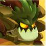 High Entity Dragon m2
