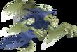 Specter Dragon 3