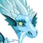 Ice Dragon m2