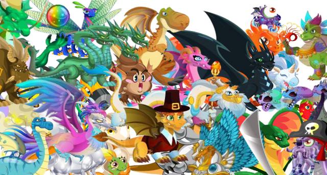 ไฟล์:Dragons overview2.png